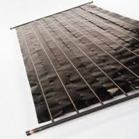 Best quality solar panels on Envirosun