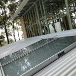 Sunshine Coast builders solar hot water plonk