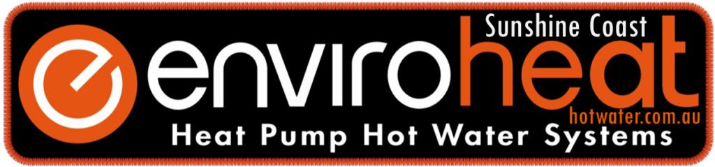 Heat pumps Sunshine Coast